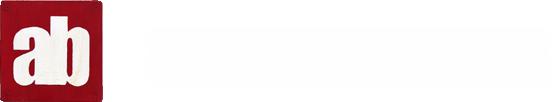 オーガニックカラー白髪染め専門美容室 abelia 向日市abelia(アベリア)美容室